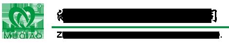 UPVC双活接球阀,SCH80美标管件,UPVC塑料蝶阀,UPVC透明过滤器,UPVC活套法兰-嘉兴牧桥塑胶有限公司